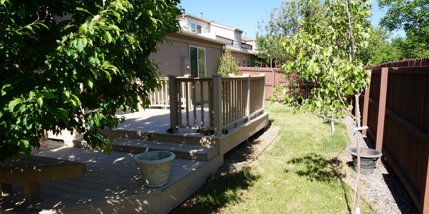 1910 South Carr Street, Lakewood, CO 80227