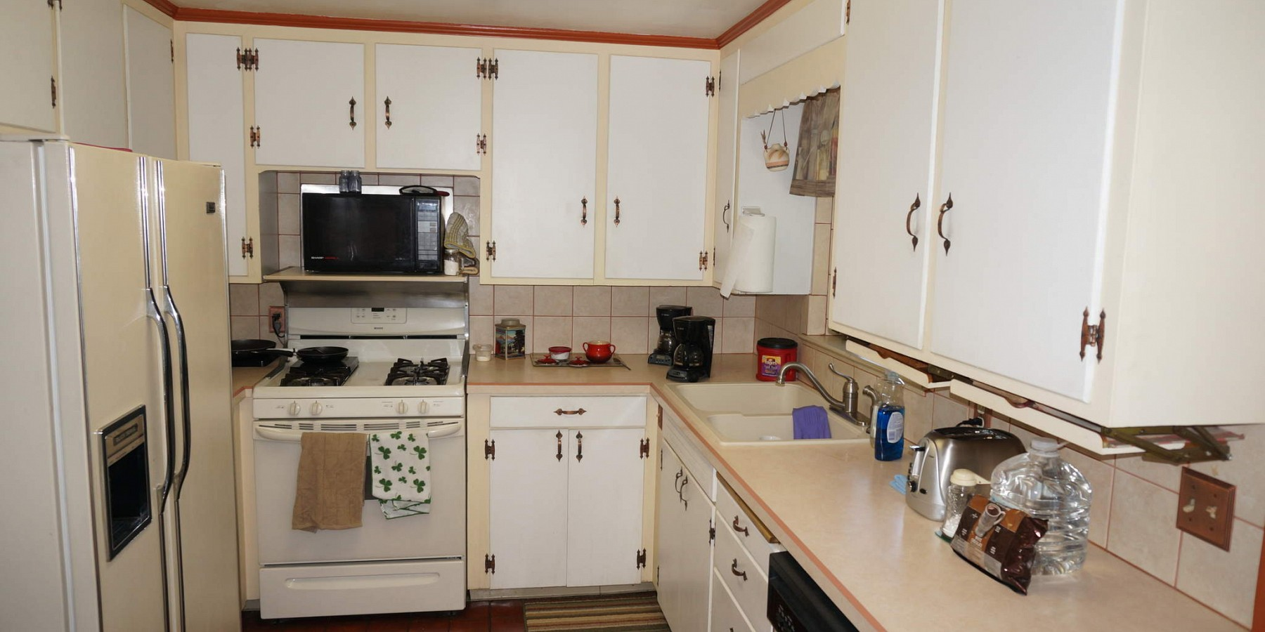 8490 West 44th Avenue, Wheat Ridge, CO 80033