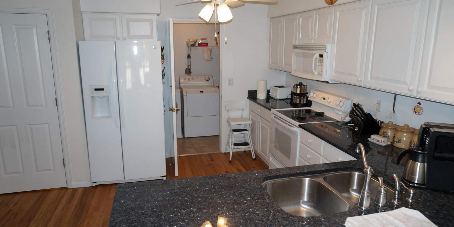 7700 W Grant Ranch Blvd #9B, Littleton, CO 80123