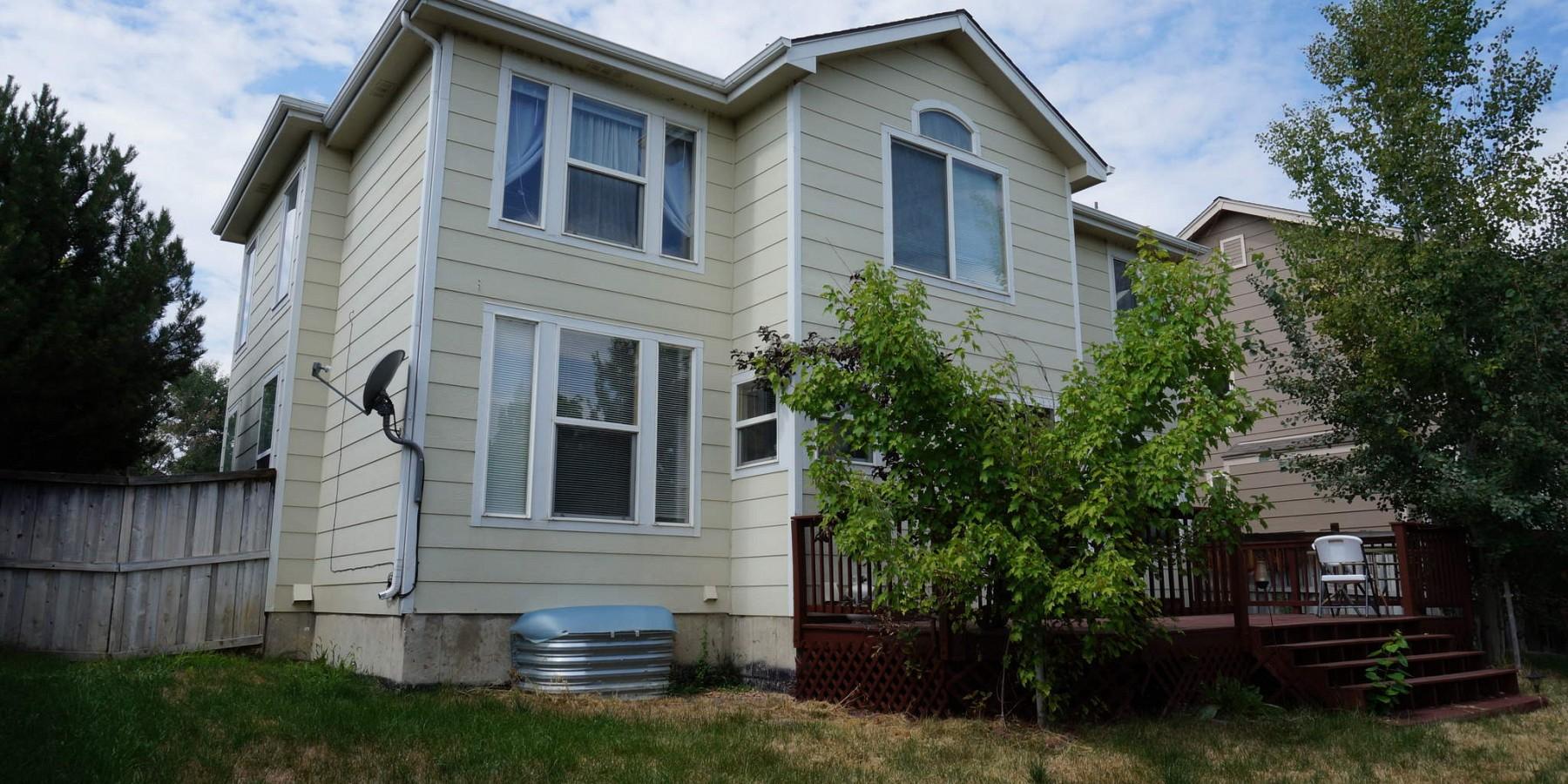 5416 South Gray Street, Littleton, CO 80123