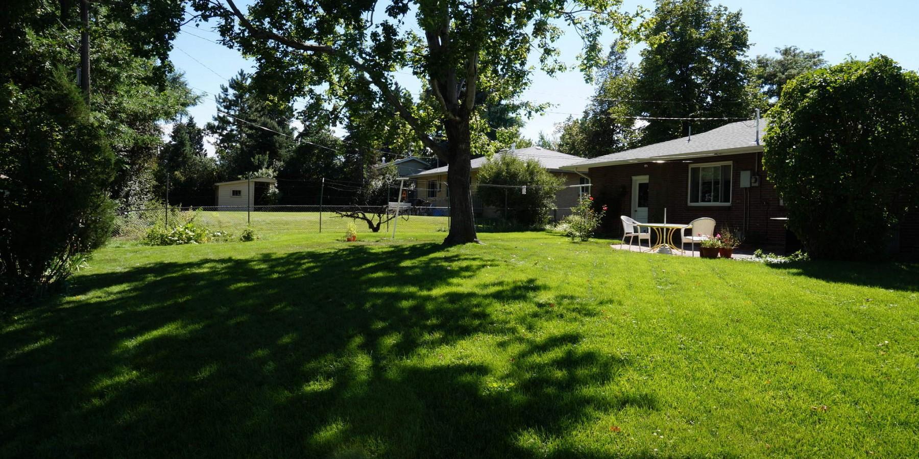 40 South Everett Street, Lakewood, CO 80226
