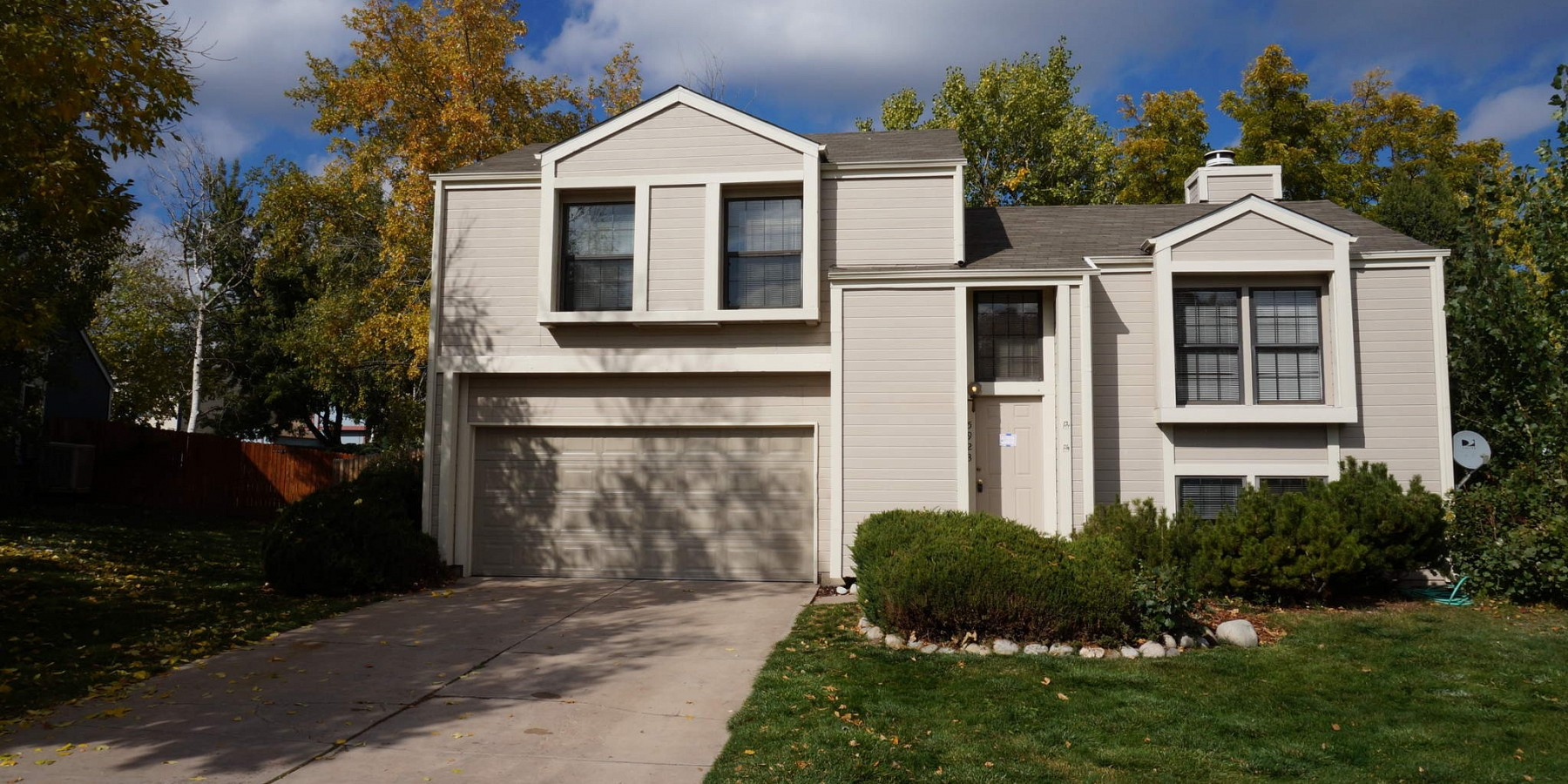 5923 South Taft Street, Littleton, CO 80127