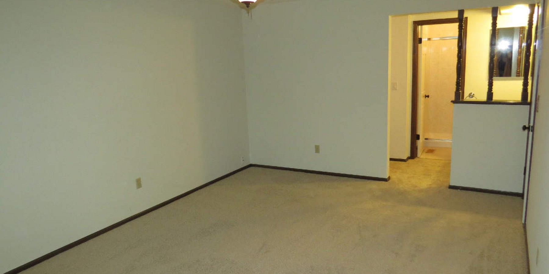 6512 South Vance Street, Littleton, CO 80123