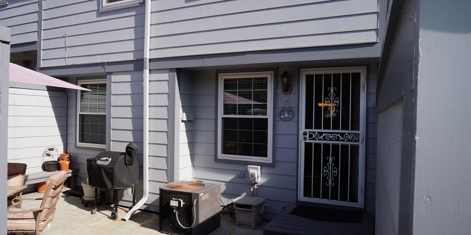 9804 West Progress Place, Littleton, CO 80123