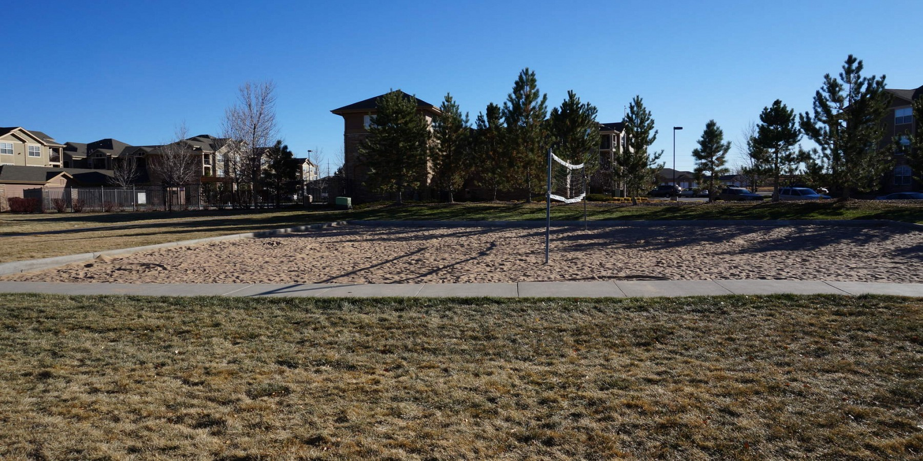 17346 Nature Walk Trail #206, Parker, CO 80134