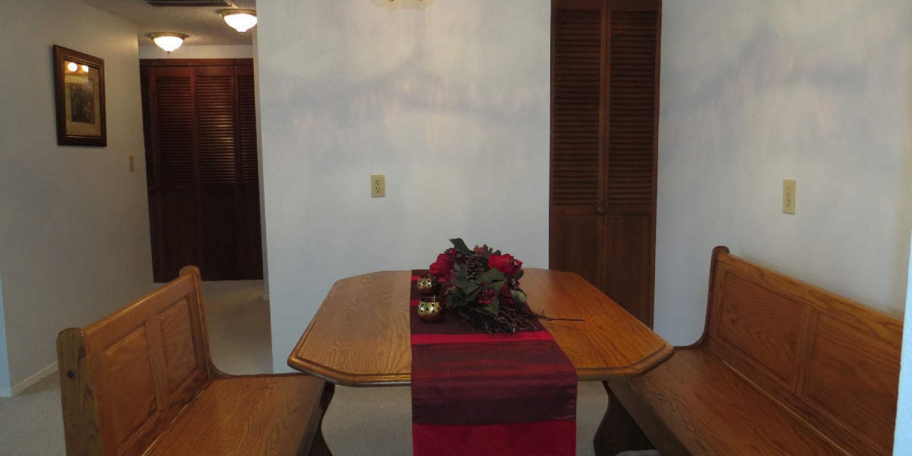 3675 South Cherokee Street #108, Englewood, CO 80110