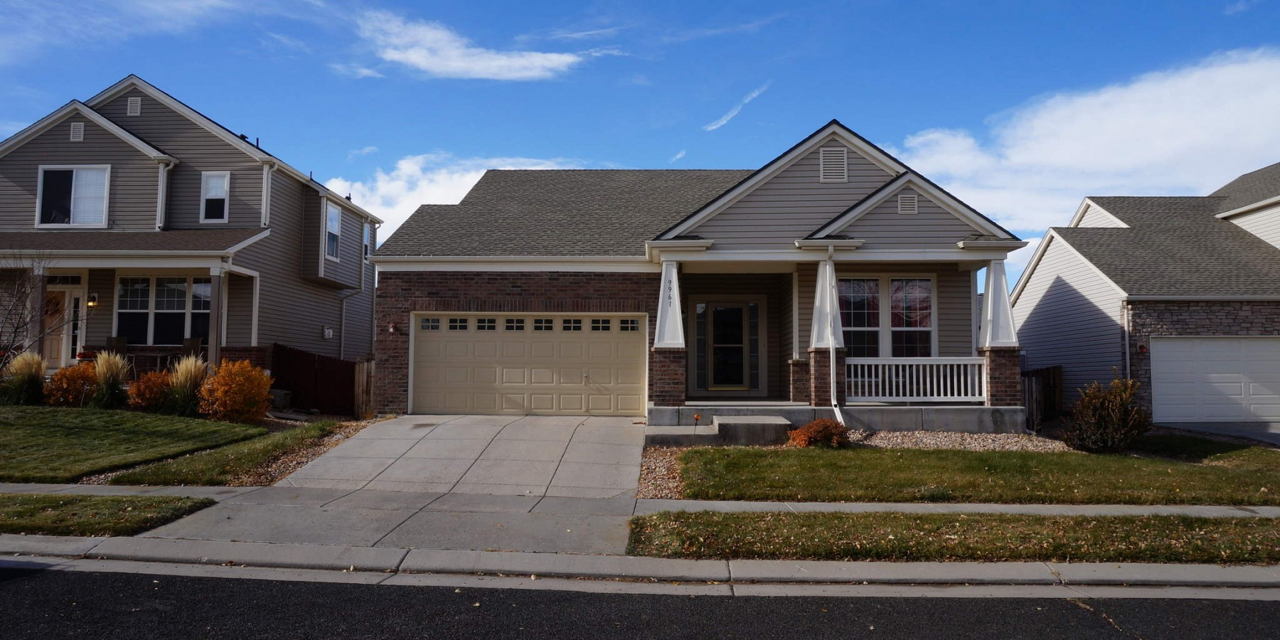 9961 Joplin Street, Commerce City, CO 80022