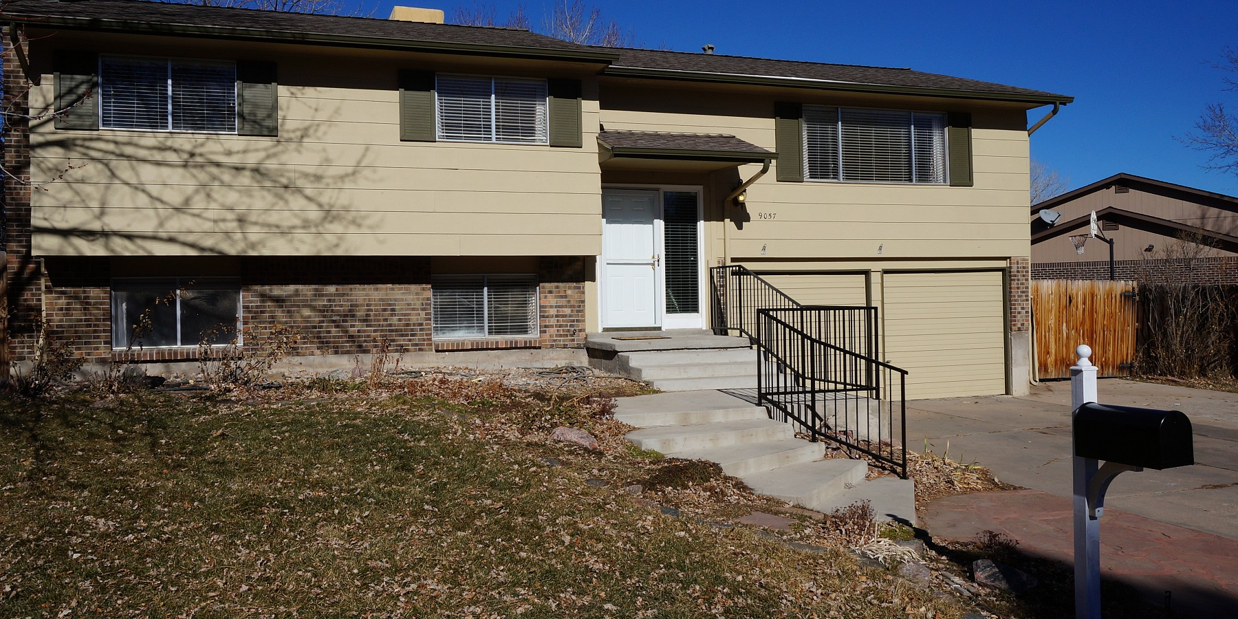 9057 West Radcliffe Drive, Littleton, CO 80123
