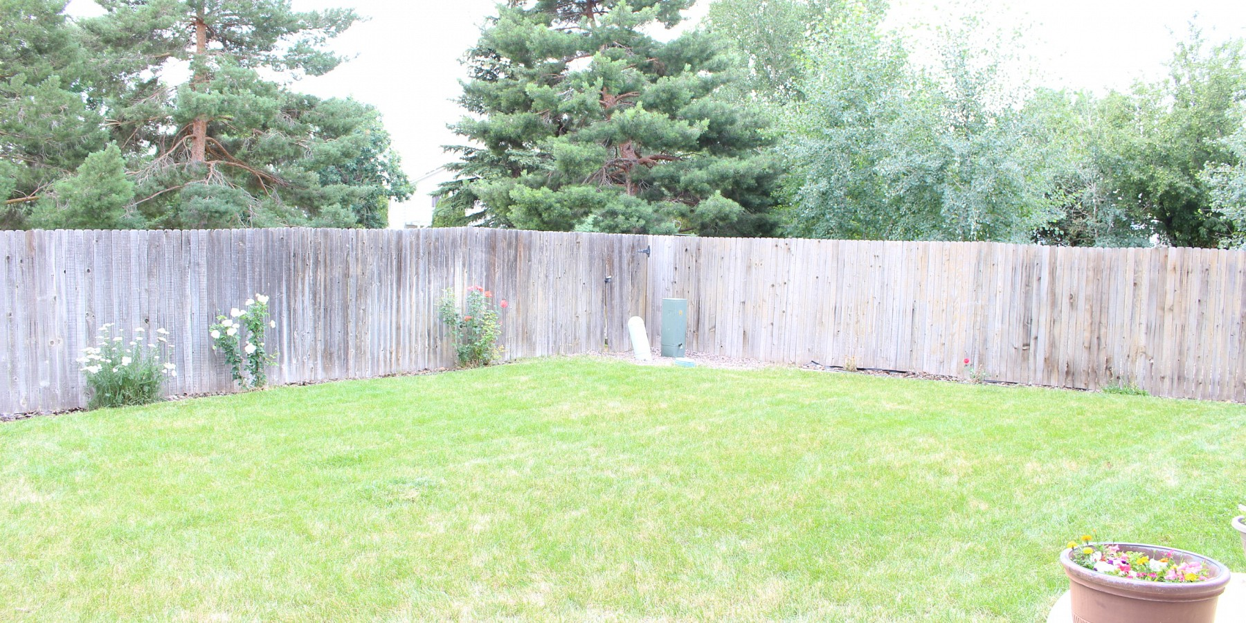 5480 South Youngfield Street, Littleton, CO 80127