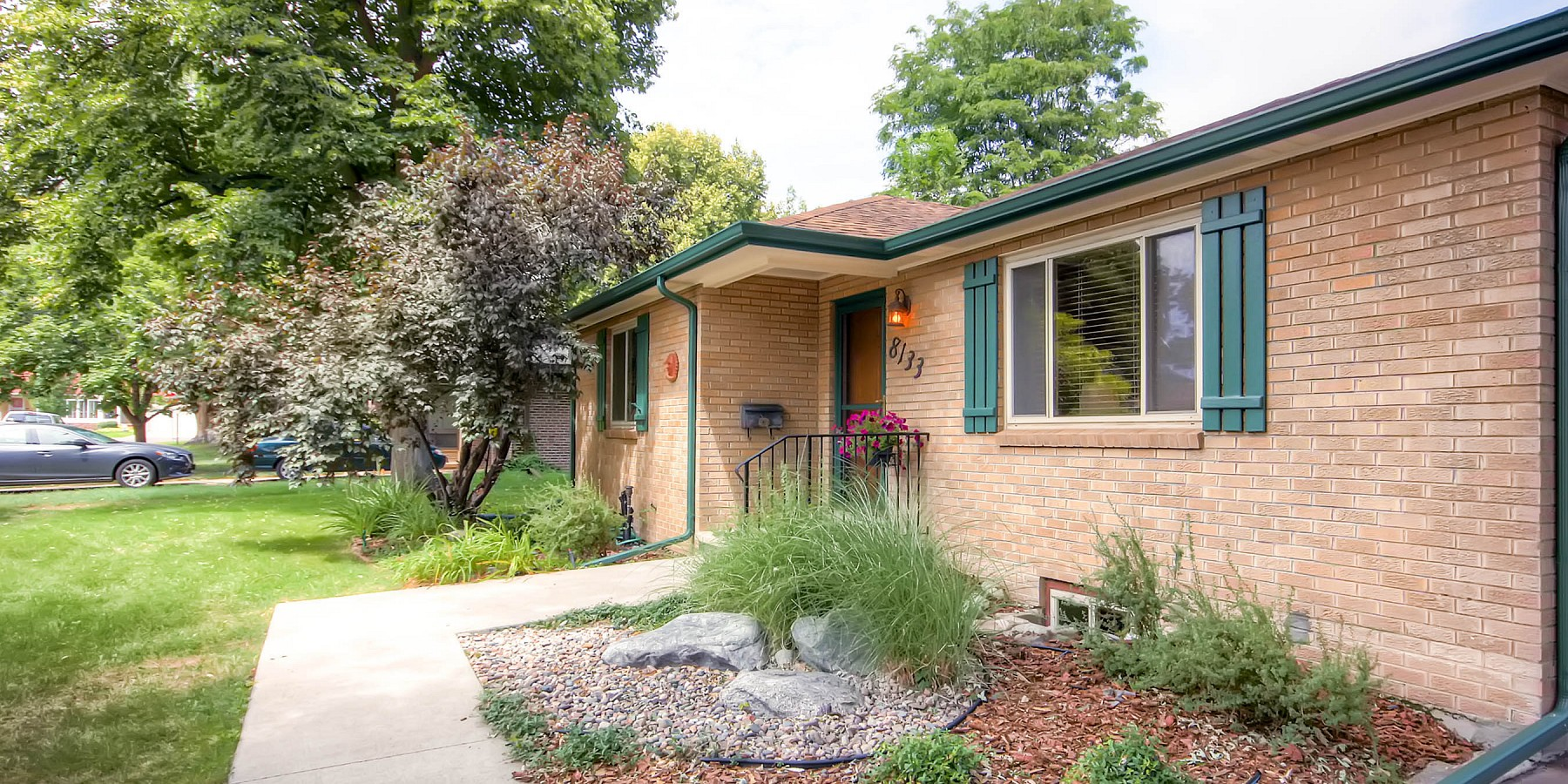 8133 West 18th Avenue, Lakewood, CO 80214