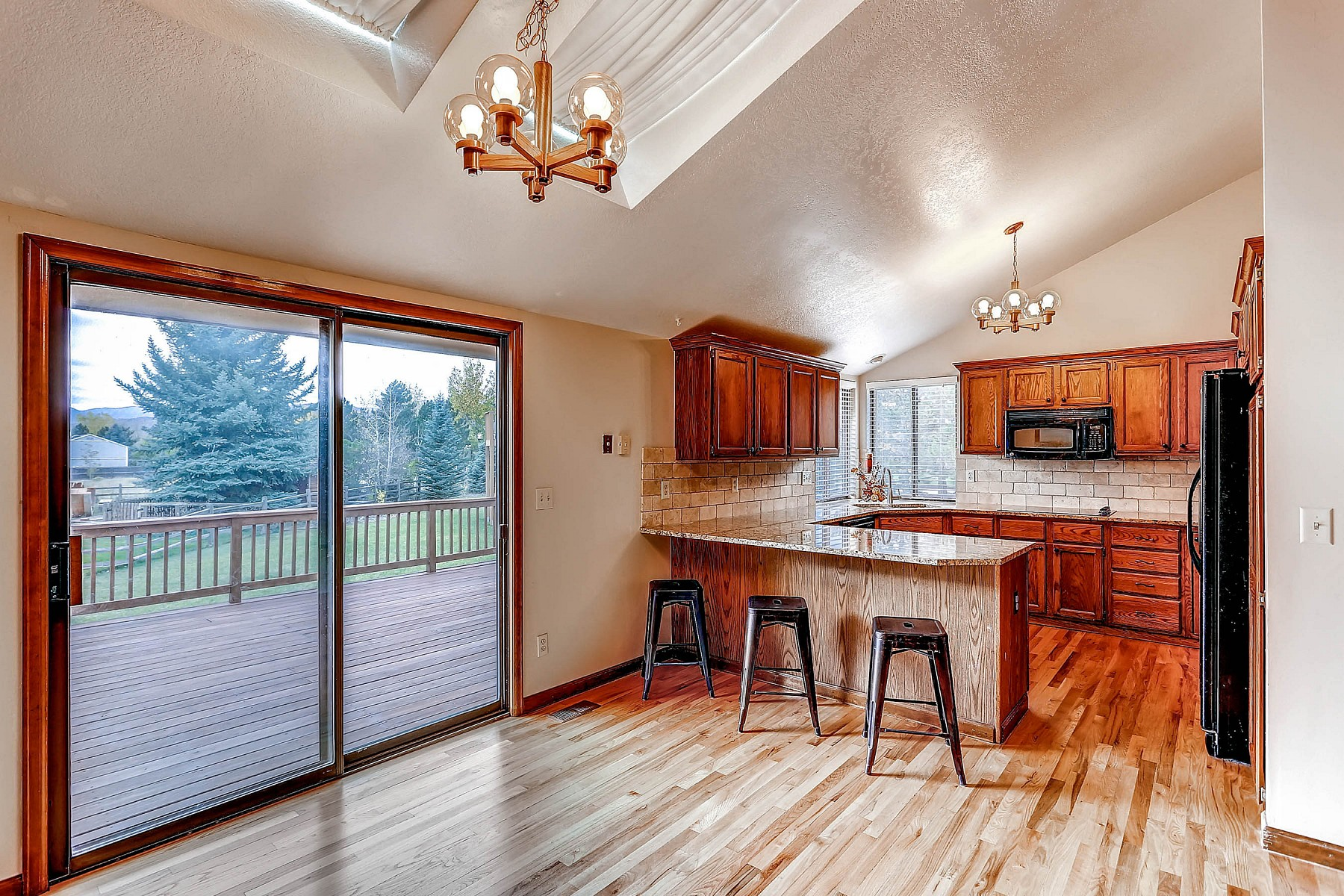 5263 South Xenophon Court, Littleton, CO 80127