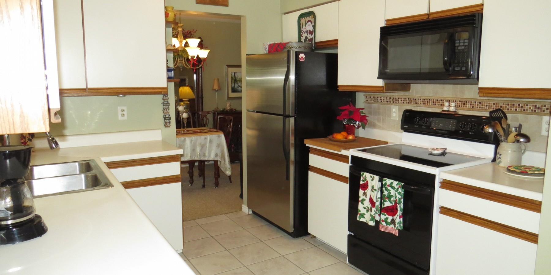 1549 South Lee Street, Lakewood, CO 80232
