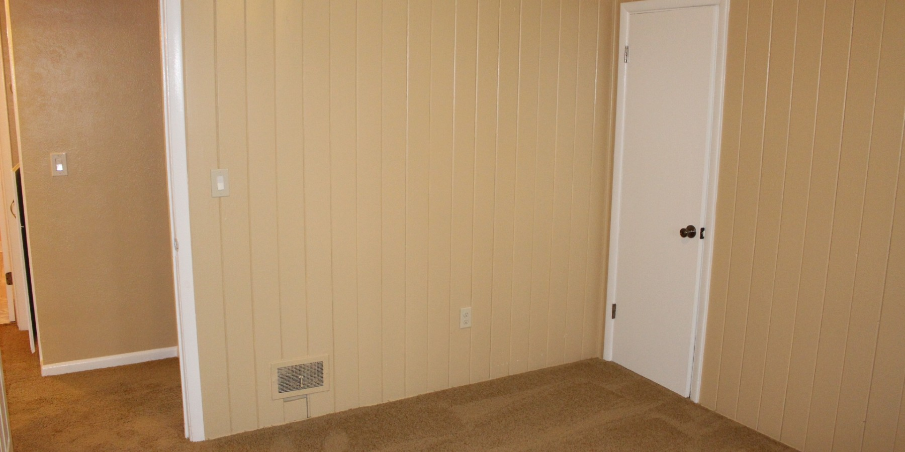 1680 Quay Street, Lakewood, CO 80214