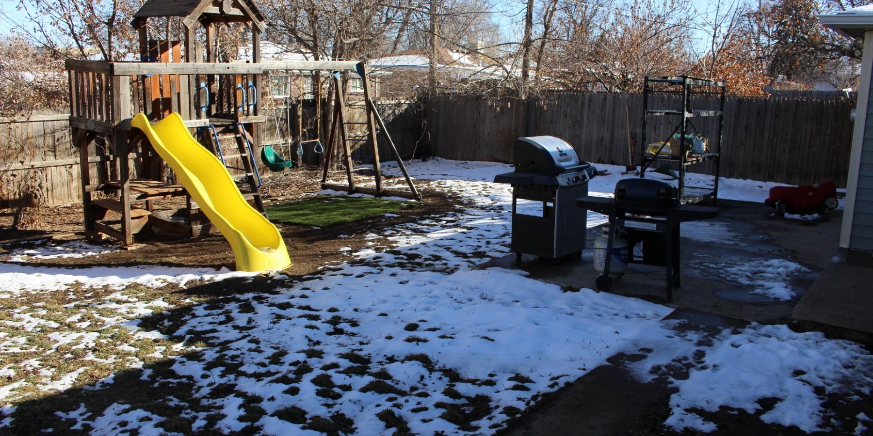 2742 South Hazel Court, Denver, CO 80236