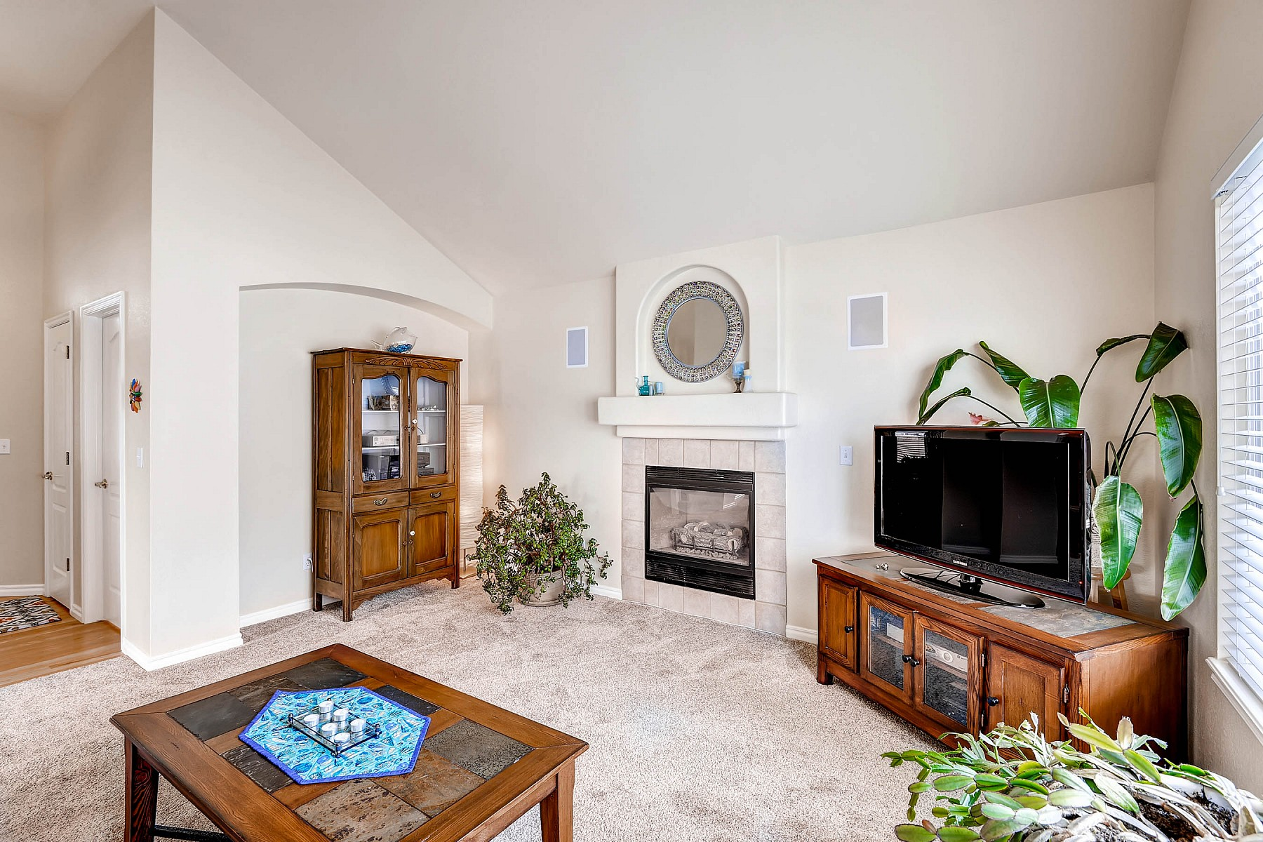 7400 West Grant Ranch Boulevard #36, Littleton, CO 80123