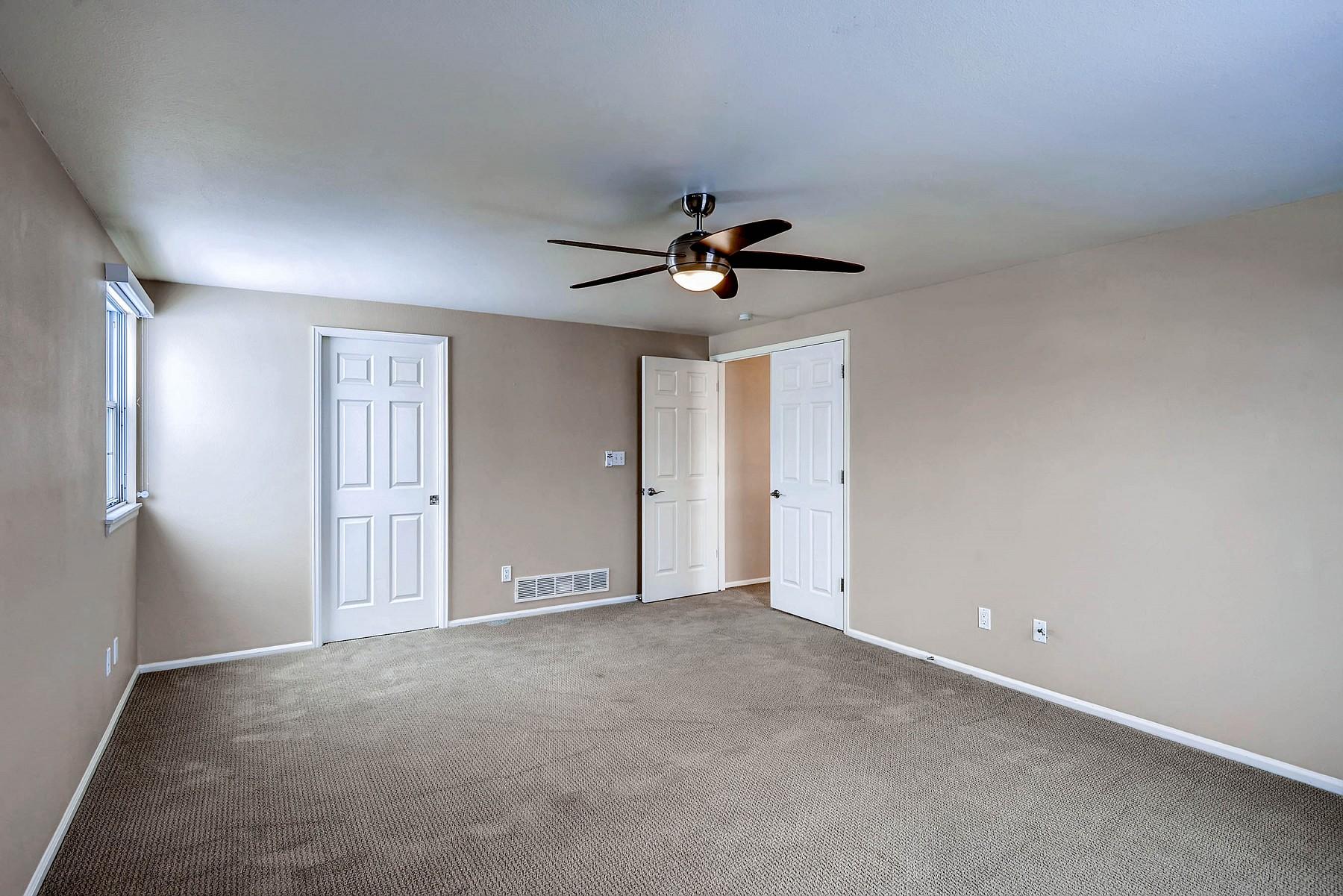 5389 South Garrison Street, Littleton, CO 80123