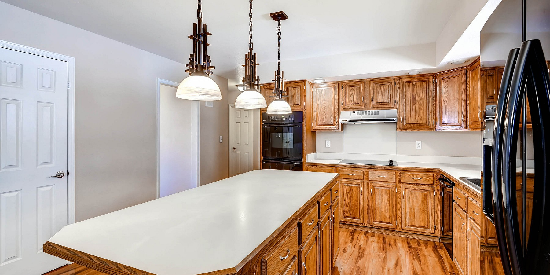 5389 South Garrison Street, Littleton, CO 80123