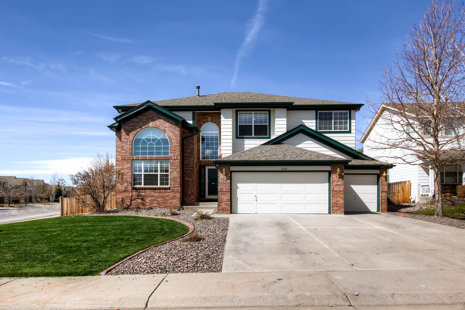 5687 South Walden Street, Centennial, CO 80015