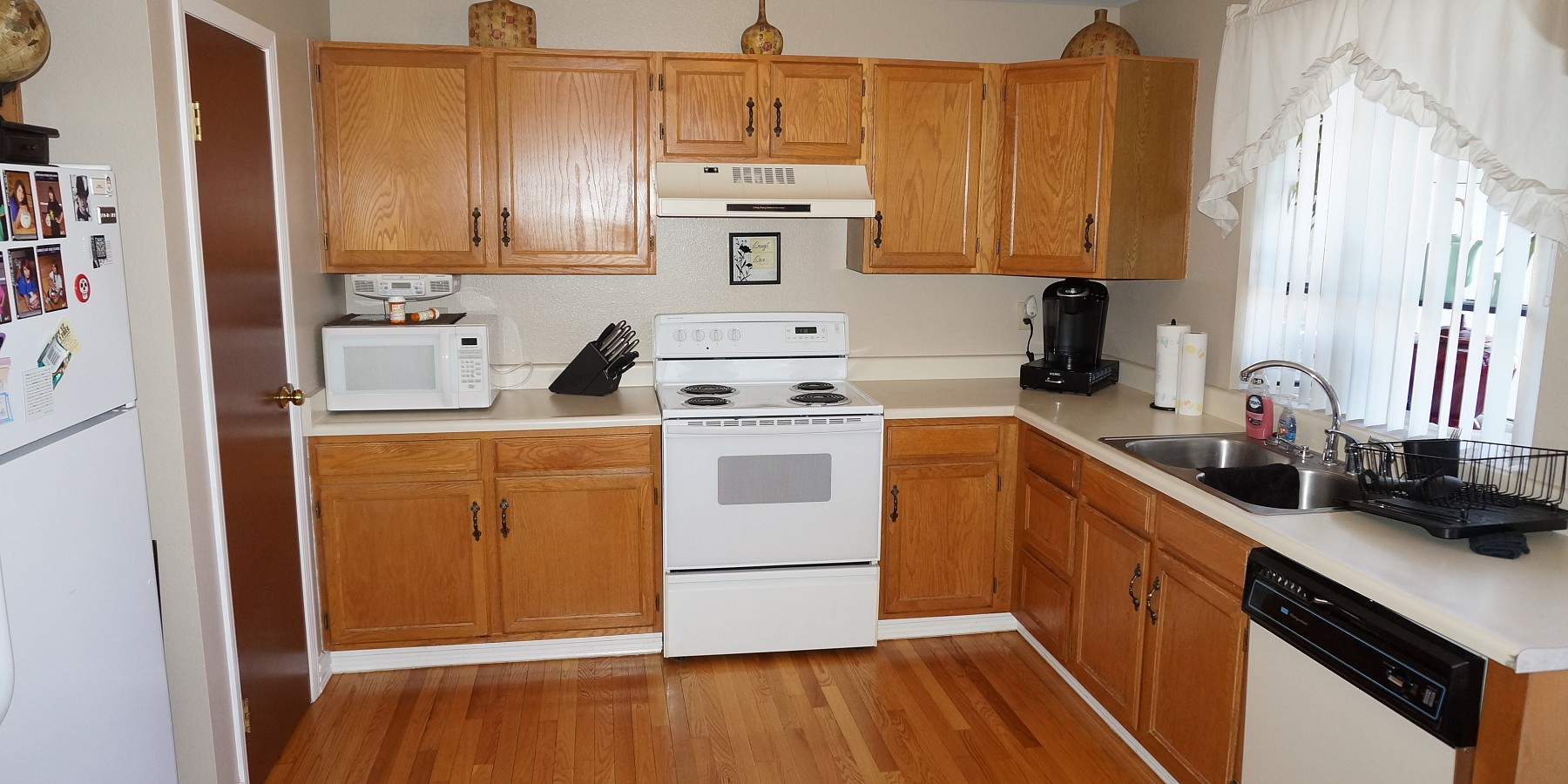 3083 West 107th Place #D, Westminster, CO 80031