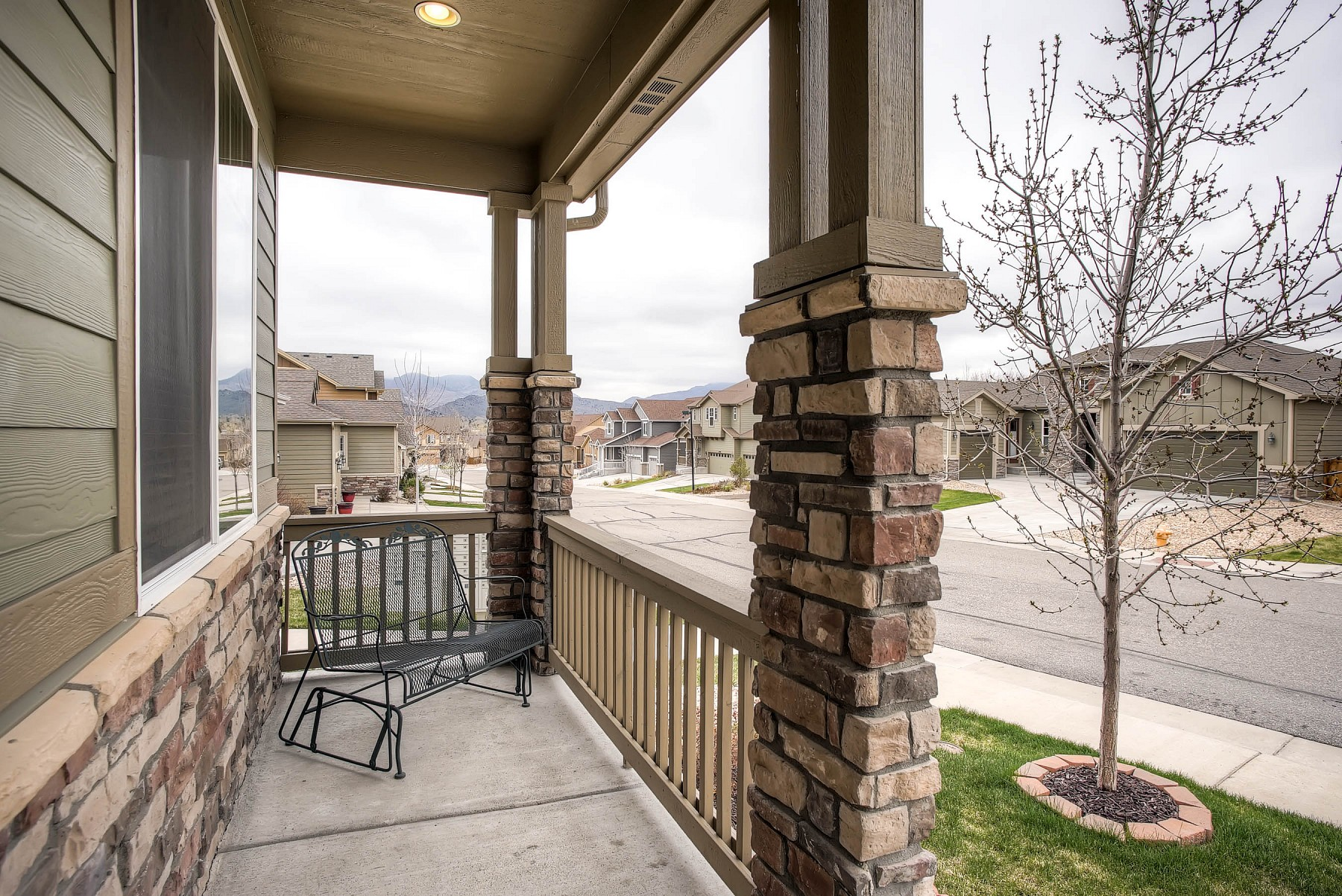 11321 West Tanforan Circle, Littleton, CO 80127