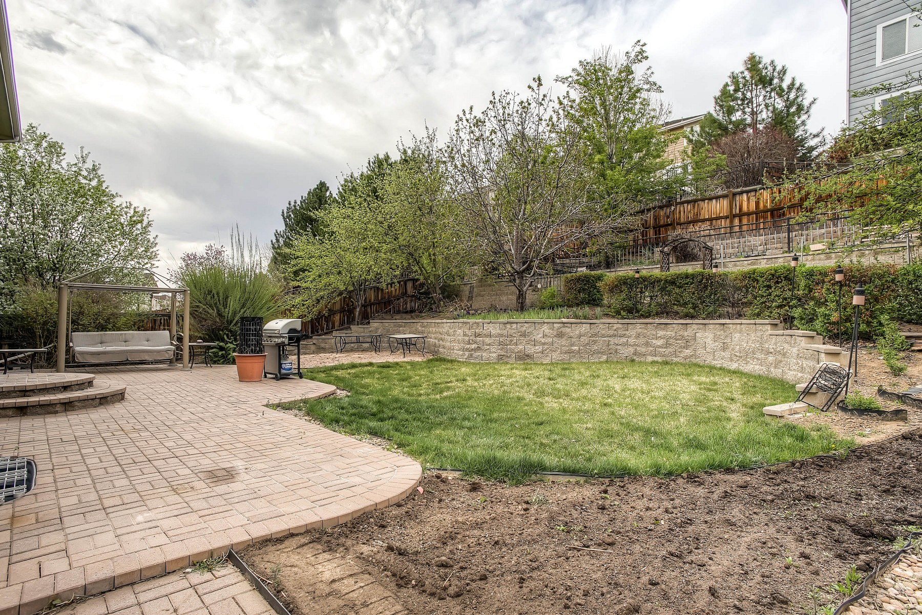 6195 West Long Drive, Littleton, CO 80123