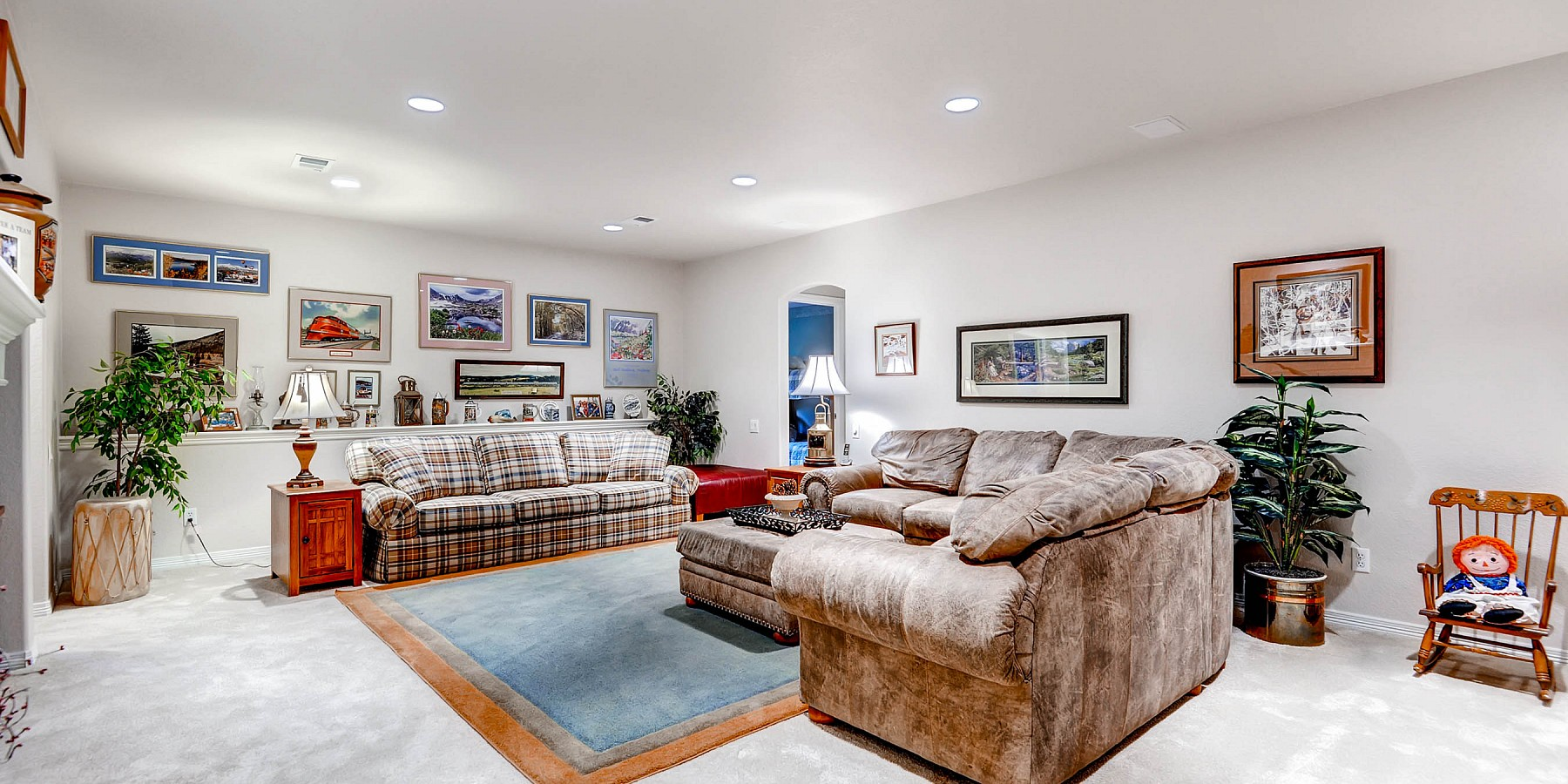 6700 West Dorado Drive #2, Littleton, CO 80123