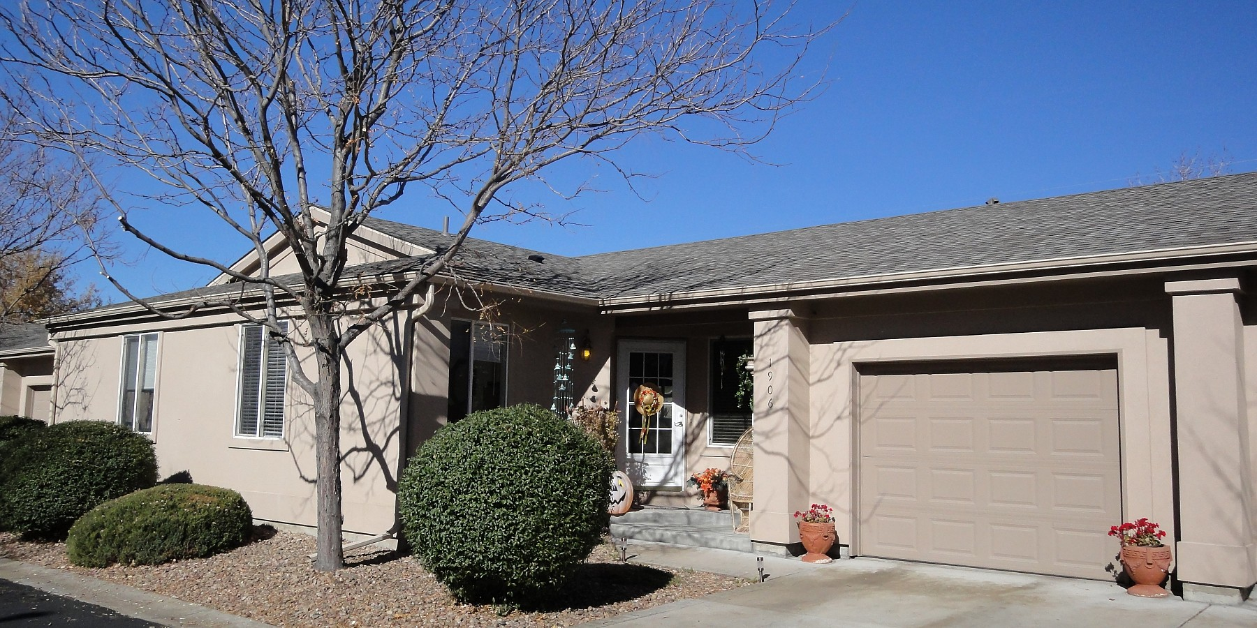 1906 South Carr Street, Lakewood, CO 80227