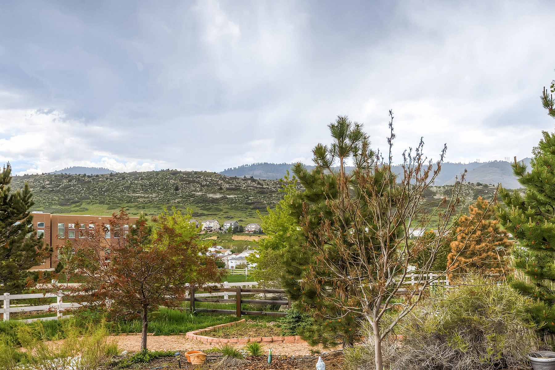 7422 Chipmunk Place, Littleton, CO 80125