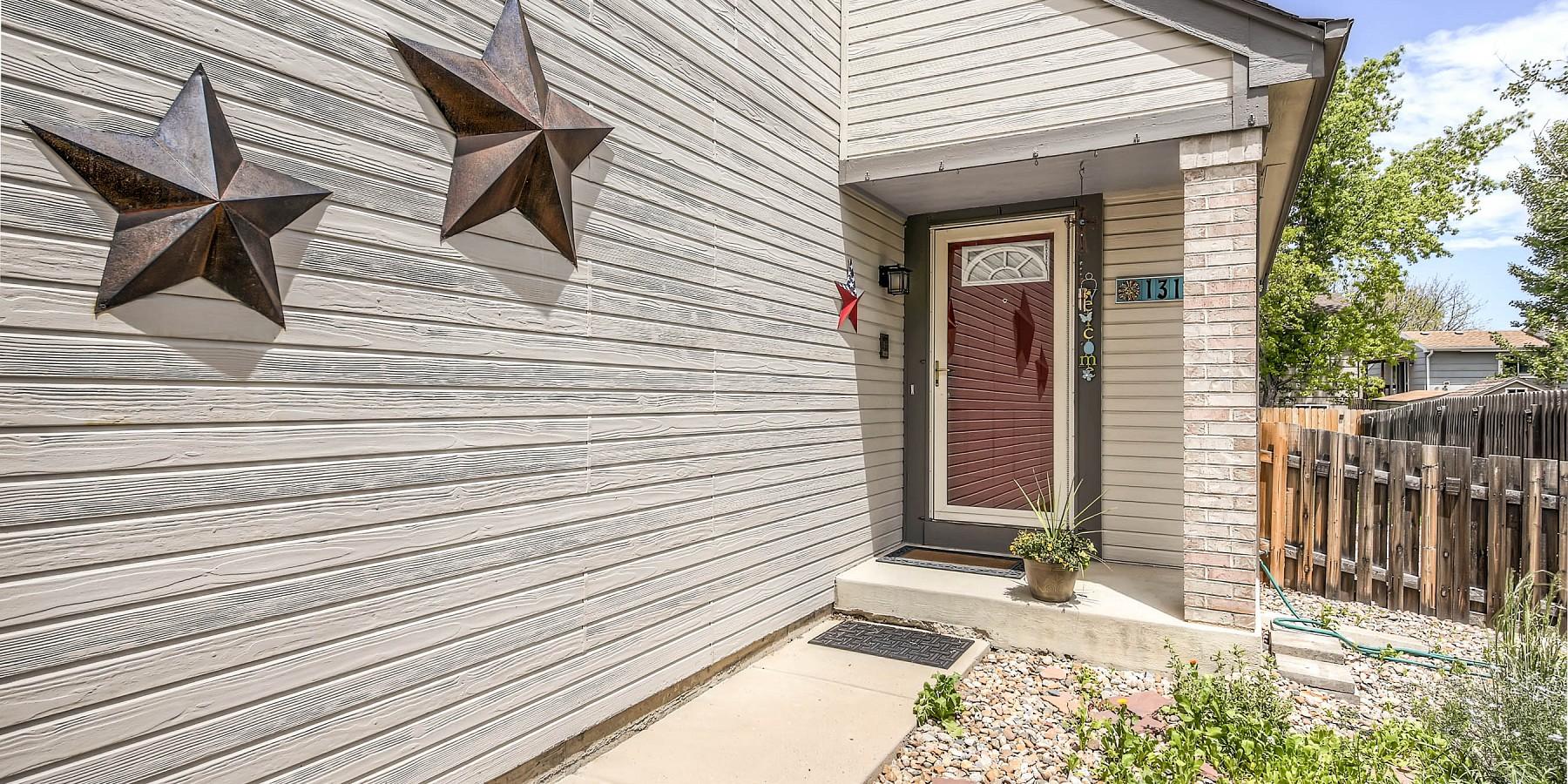 13177 West Dorado Place, Littleton, CO 80127