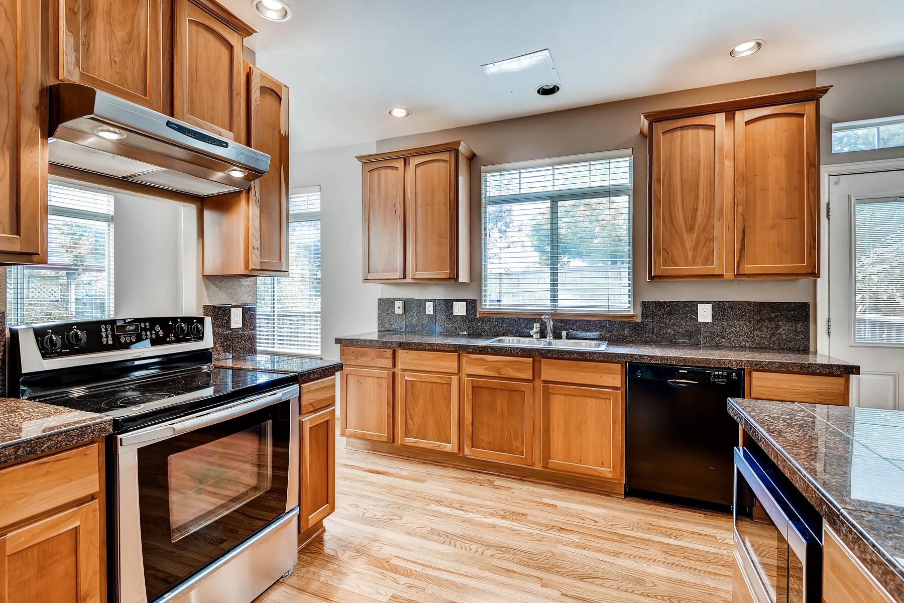 3921 Mallard Street, Highlands Ranch, CO 80126