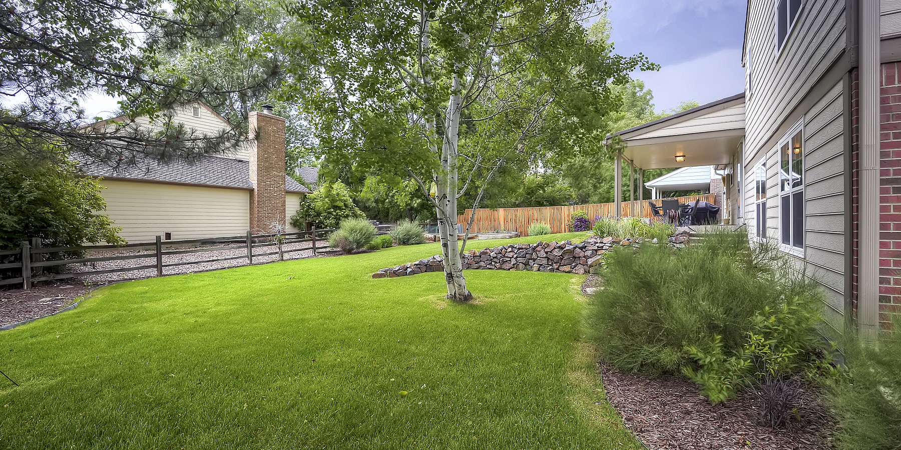 5291 South Estes Way, Littleton, CO 80123