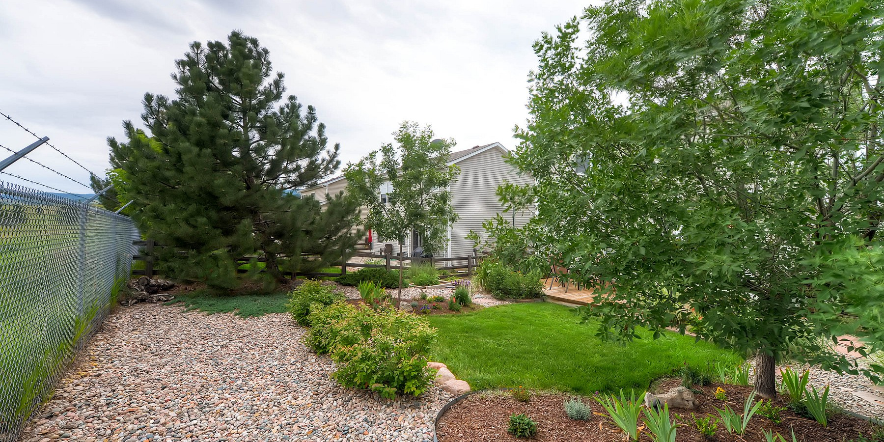 7592 Brown Bear Court, Littleton, CO 80125