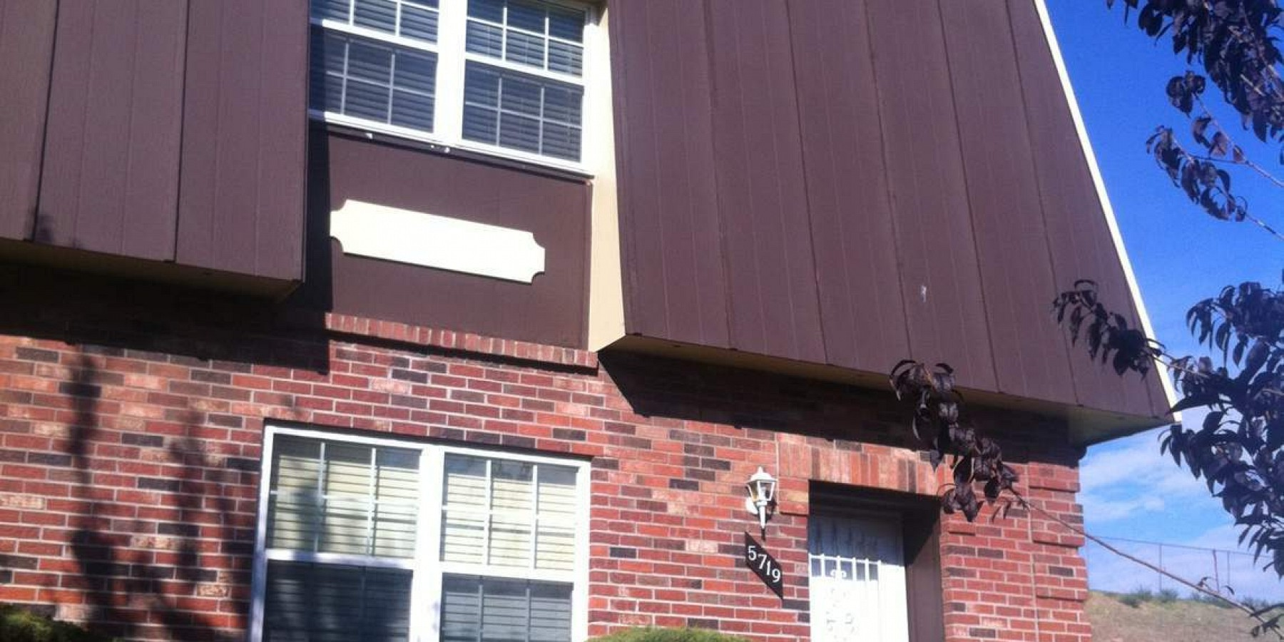 5719 South Lowell Blvd, Littleton, CO 80123