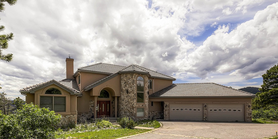 14224 Majestic Eagle Drive