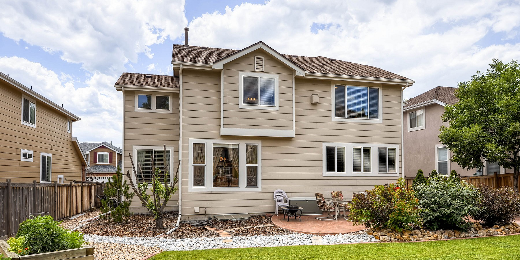 6275 West Long Drive, Littleton, CO 80123