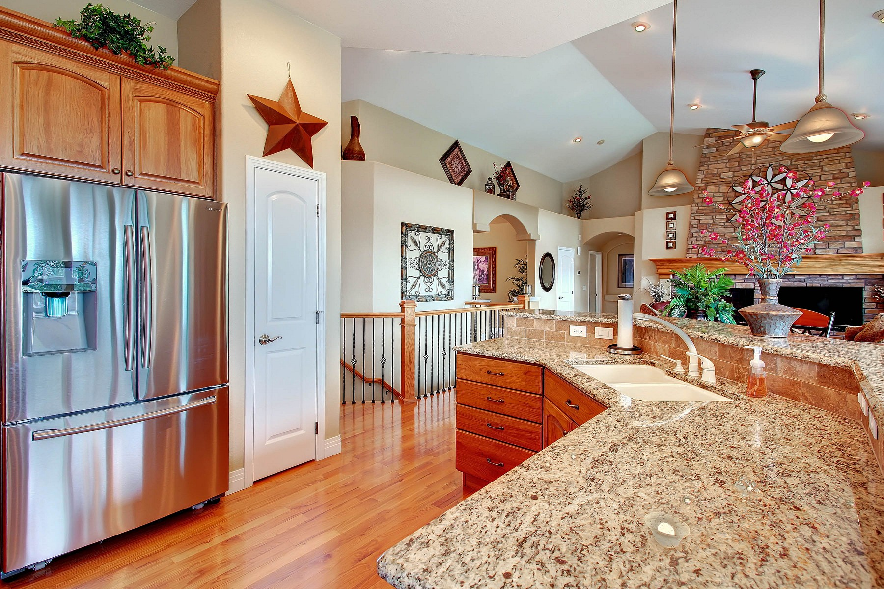 14321 Timber Trail, Larkspur, CO 80118