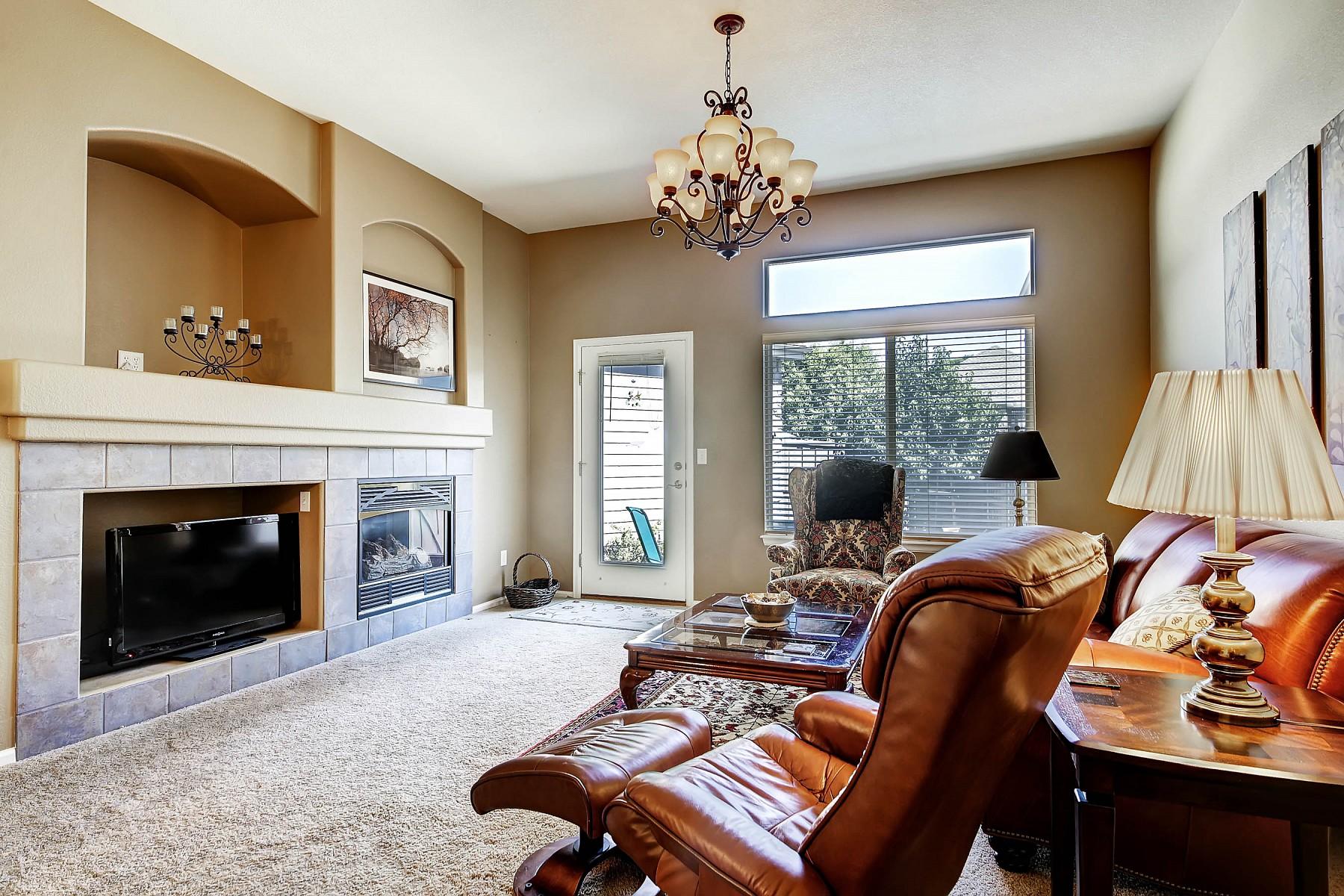 6900 West Grant Ranch Boulevard #73, Littleton, CO 80123