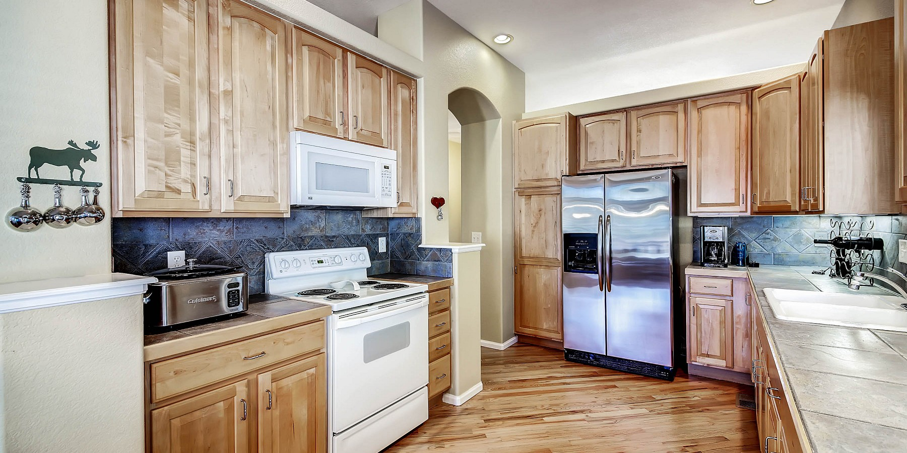 6900 West Grant Ranch Boulevard #73, Littleton, CO 80123