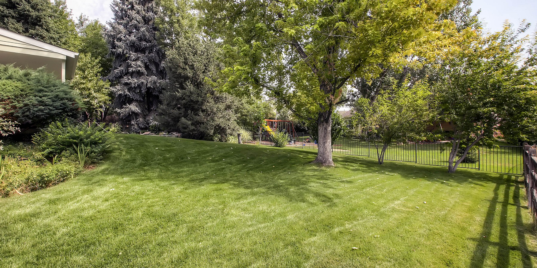 5196 South Drew Court, Littleton, CO 80123