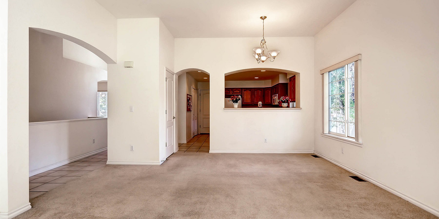 7400 West Grant Ranch Boulevard #52, Denver, CO 80123