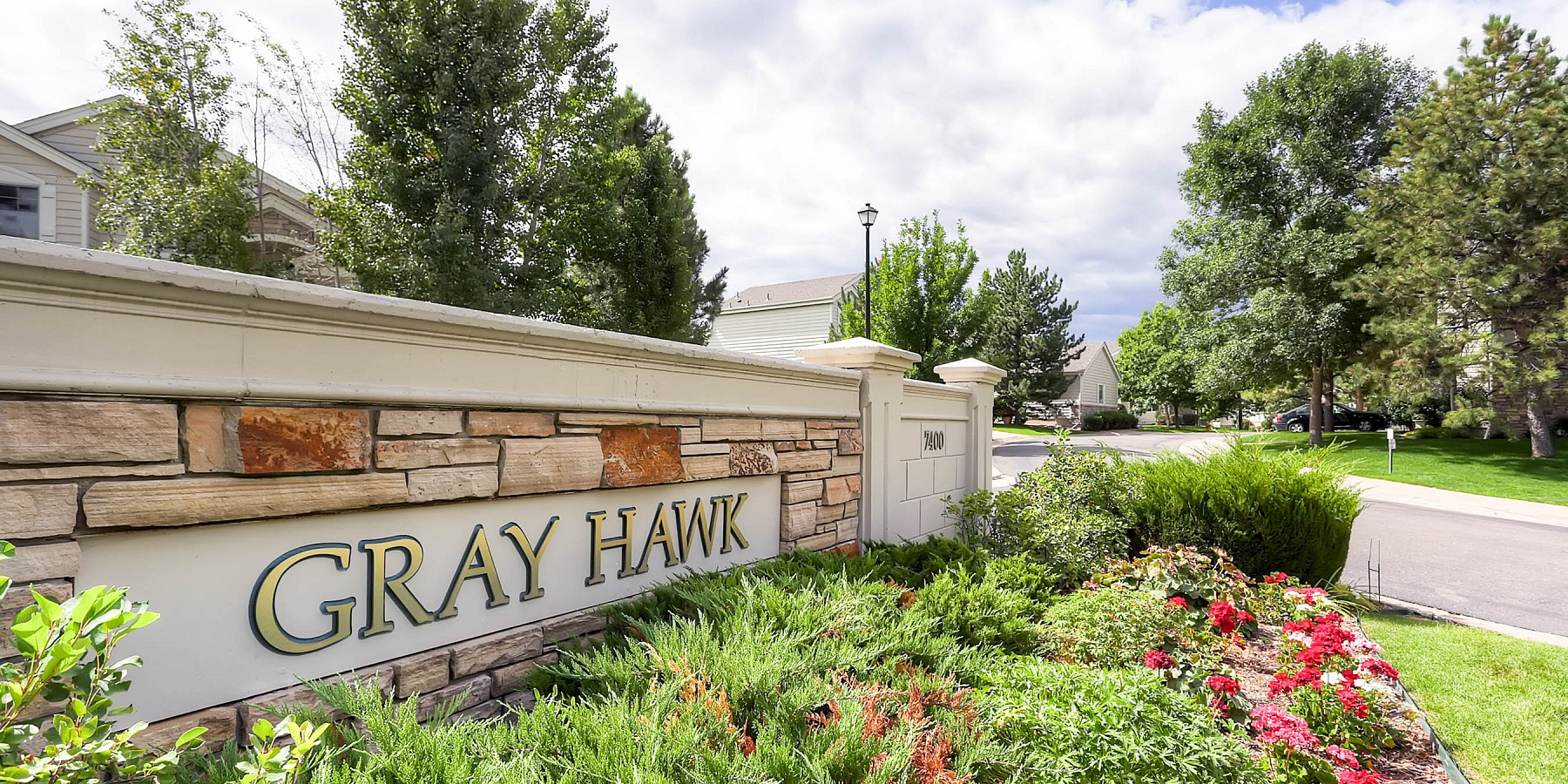 7400 West Grant Ranch Boulevard #52, Denver, CO 80123