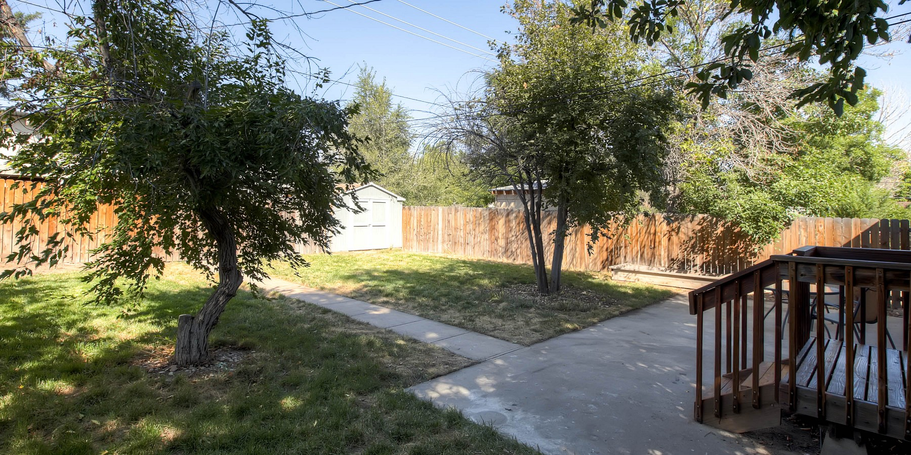 3775 South Sherman Street, Englewood, CO 80113