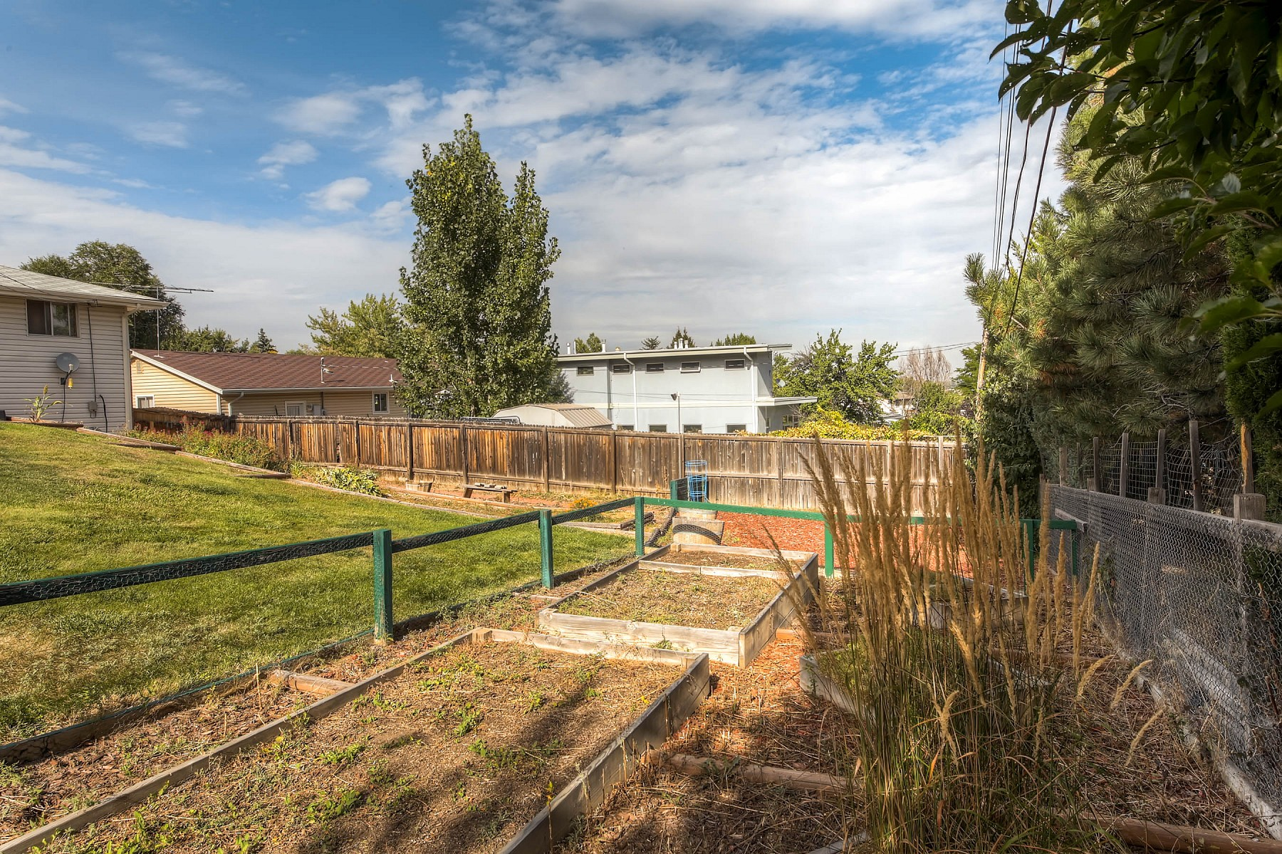 4060 West Latonka Road, Littleton, CO 80123