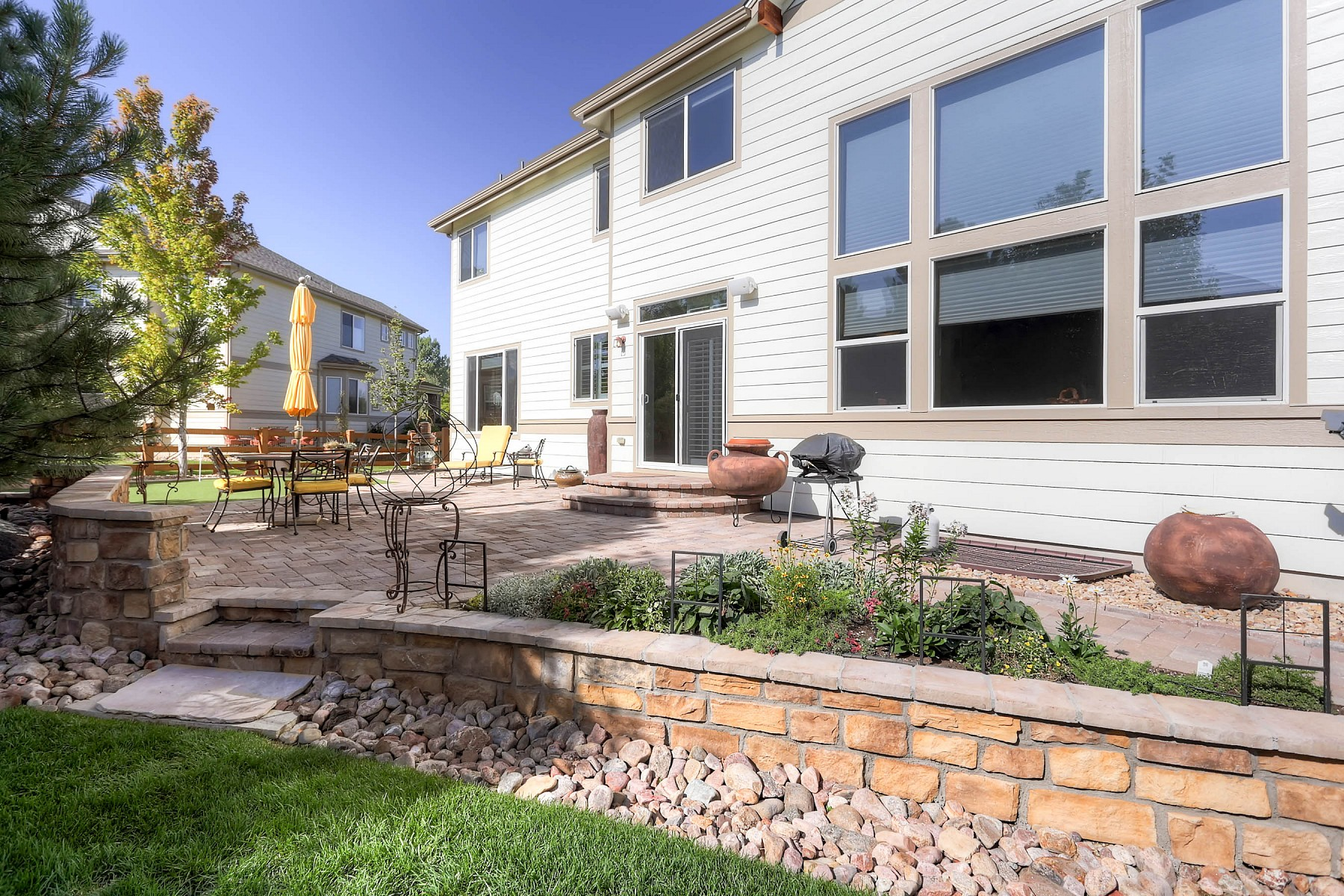 5994 West Hoover Avenue, Littleton, CO 80123