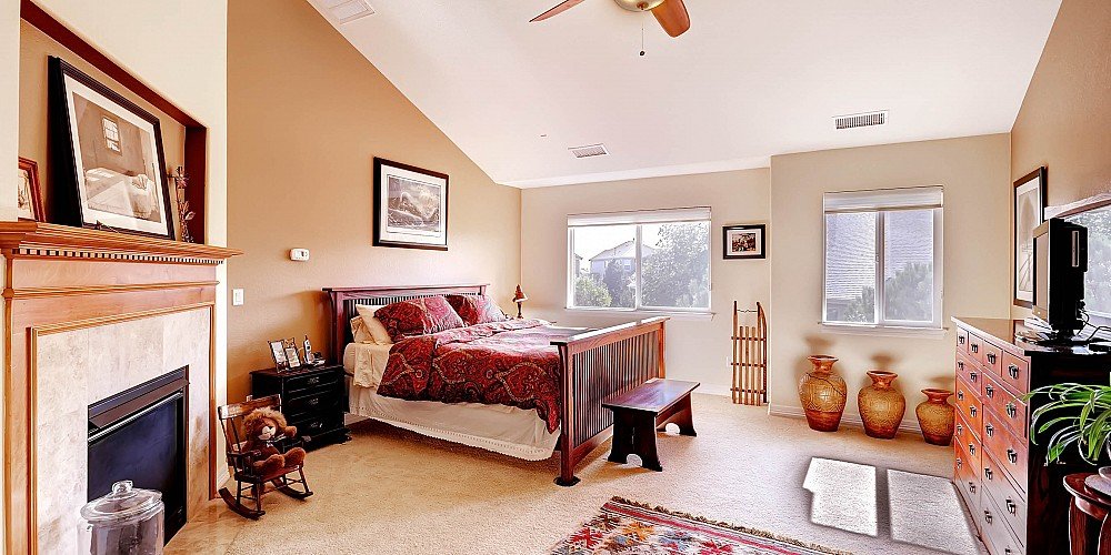 5994 West Hoover Avenue, Littleton, CO 80123