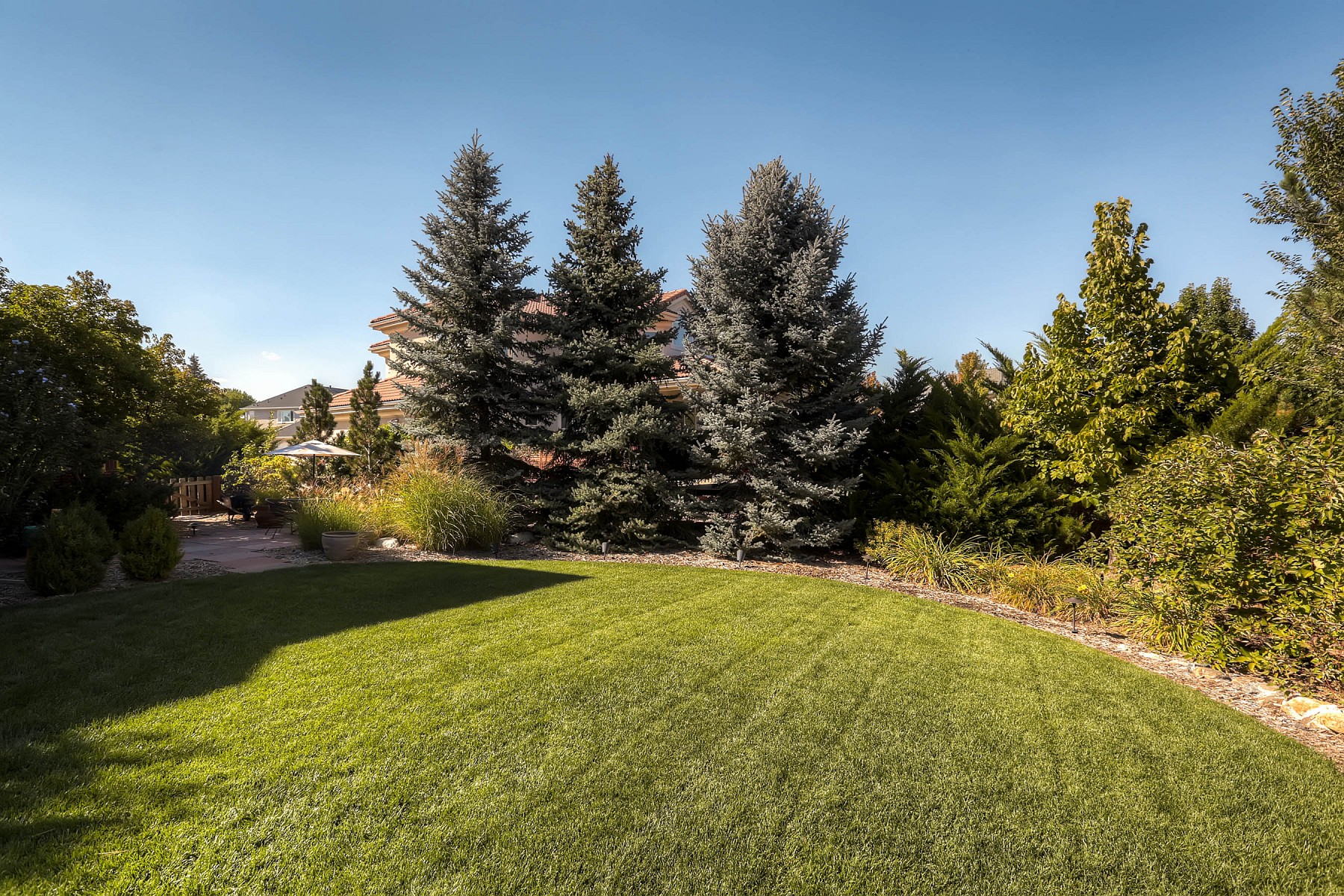 5742 South Benton Way, Littleton, CO 80123