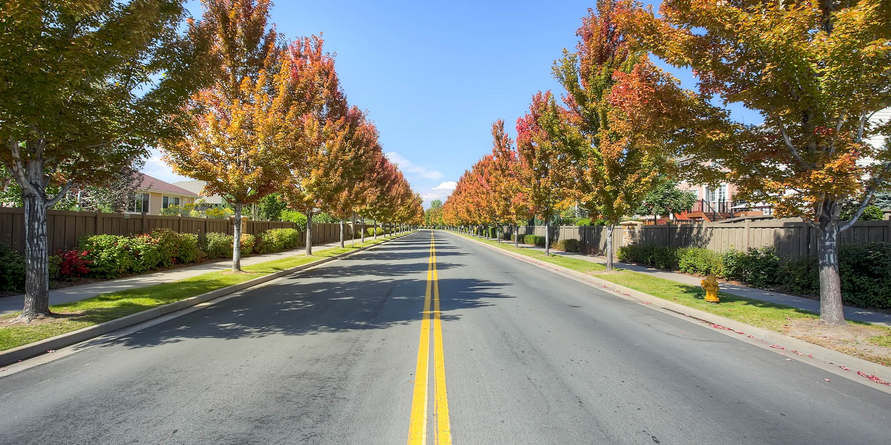 6253 West Gould Drive, Littleton, CO 80123