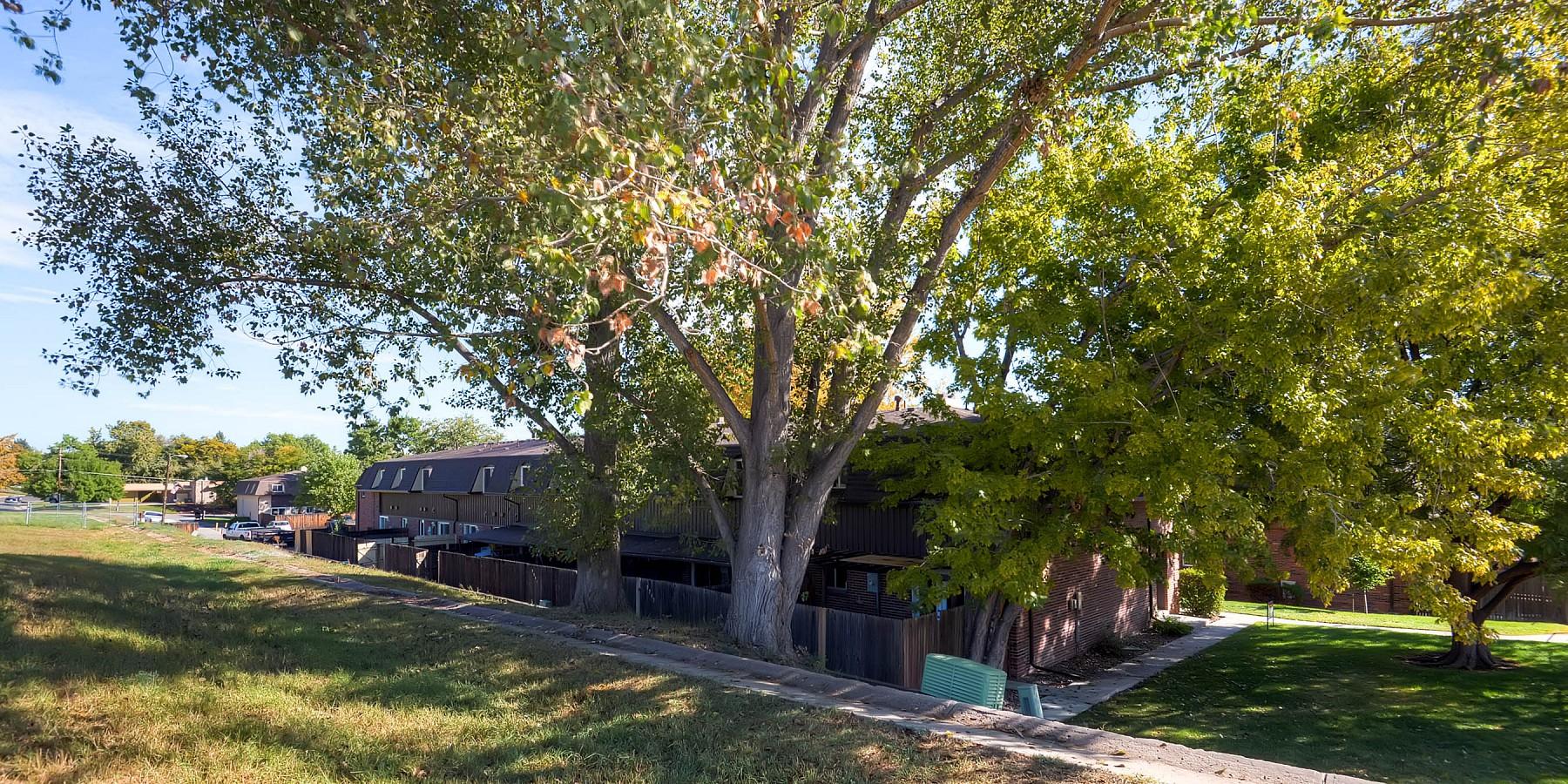 5533 South Lowell Boulevard, Littleton, CO 80123