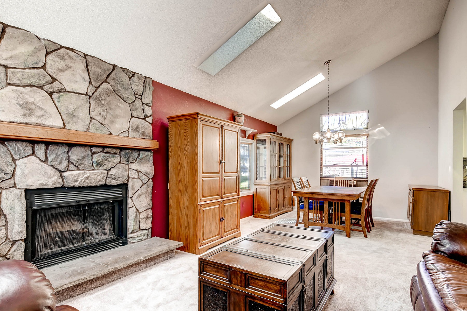 5981 South Tabor Street, Littleton, CO 80127