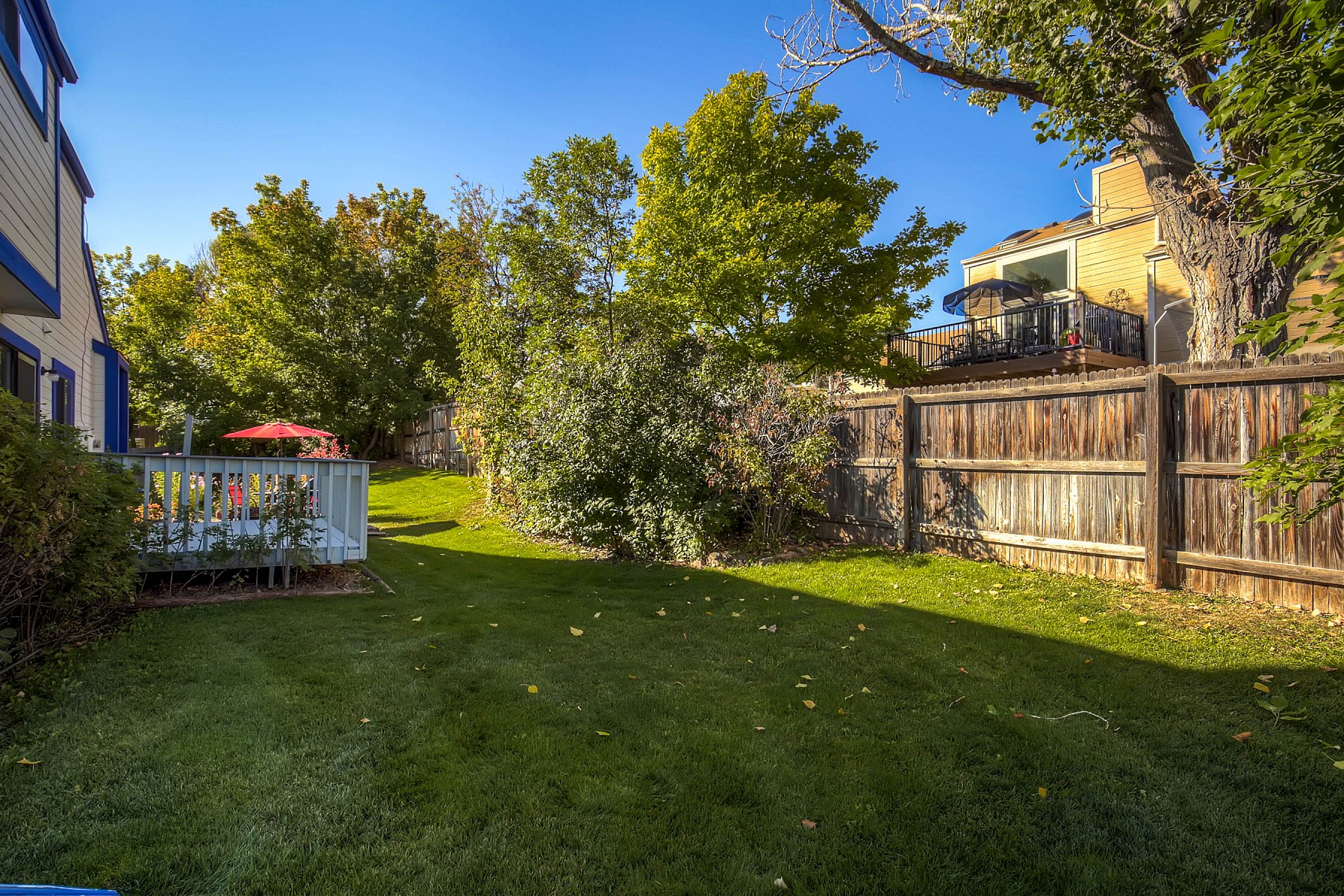 5981 South Tabor Street, Littleton, CO 80127